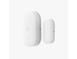 Original Xiaomi Mijia Smart Dør & Vindue Sensor Control