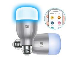 Smart Elpærer Xiaomi Mi Smart Bulb LED 10W