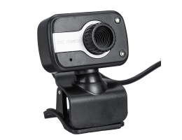 8 Megapixel HD Manual focus USB Webcam PC Laptop Universal Digital Full Web Camera for kontoret