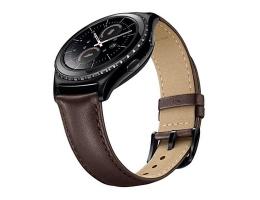 Smartwatch Samsung Gear S2 Classic 1.2