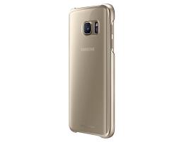 Mobilcover Samsung Clear Cover EF-QG935 5.1