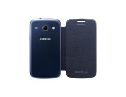 Mobilcover Samsung EF-FI826BL