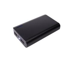 Batteri Tacens APWB1